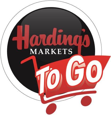 Harding's Friendly Markets